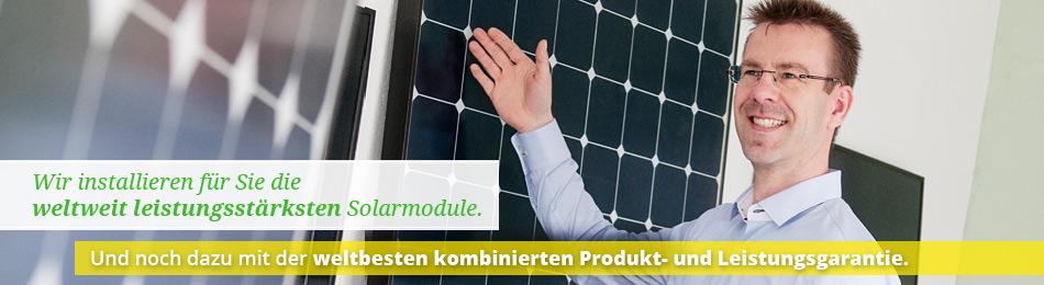 Solaranlagen Köln solaranlagen köln photovoltaikanlagen köln erftstadt frechen