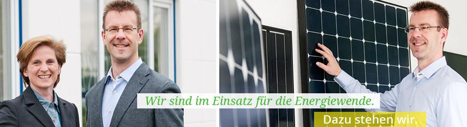 SolarenergieNetzwerk