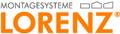 Lorenz Montagesysteme