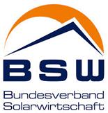 BSW Solar, Bundesverband der Solarwirtschaft