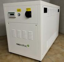 Stromspeicher-Hürth-Neovoltaic