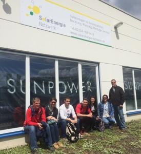 SolarEnergieNetzwerk_Studentengruppe_Pittsburgh_web_klein