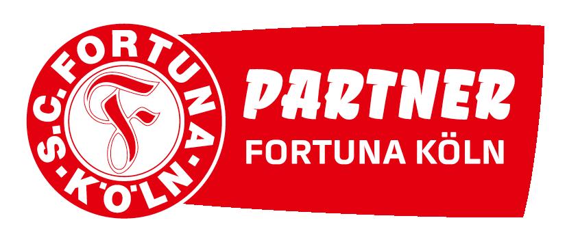 SolarEnergieNetzwerk Partner der Fortuna Köln