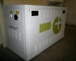 Solarstromspeicher- SolarEnergieNetzwerk-Leverkusen