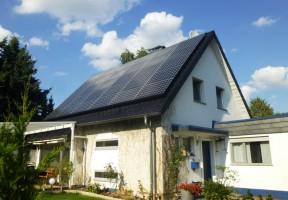 Solaranlage-Köln-LG-Kastenholz