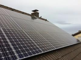 Solarstromanlage-Erftstadt-LG