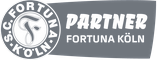 Fortina Köln Partner