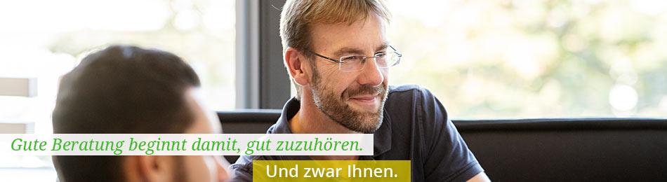 Solaranlagen-Beratung im Großraum Köln & dem Rhein-Erft-Kreis